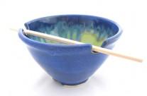 Bowl Rice LF